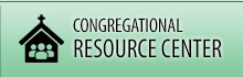 Congregational Resource Center